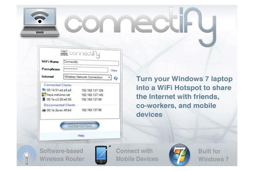 10 Hot New Ways to Enjoy Wi-Fi (Beyond the iPad) - slide 8