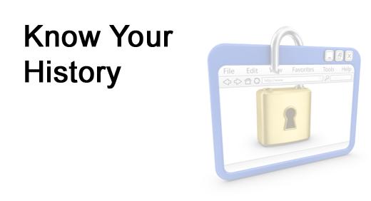 Checklist: Make Sure Your SaaS Vendor Is Secure - slide 2