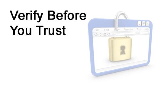 Checklist: Make Sure Your SaaS Vendor Is Secure - slide 3