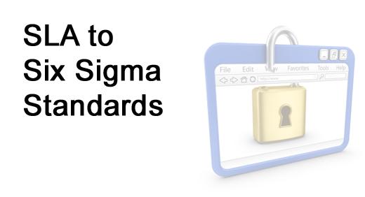 Checklist: Make Sure Your SaaS Vendor Is Secure - slide 4