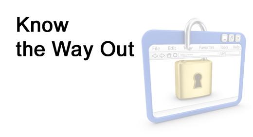 Checklist: Make Sure Your SaaS Vendor Is Secure - slide 7