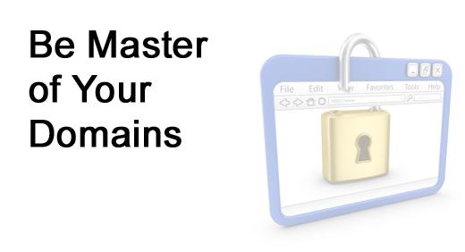 Checklist: Make Sure Your SaaS Vendor Is Secure - slide 10