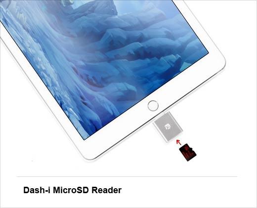 10 Hot New Tech Gadgets - slide 2