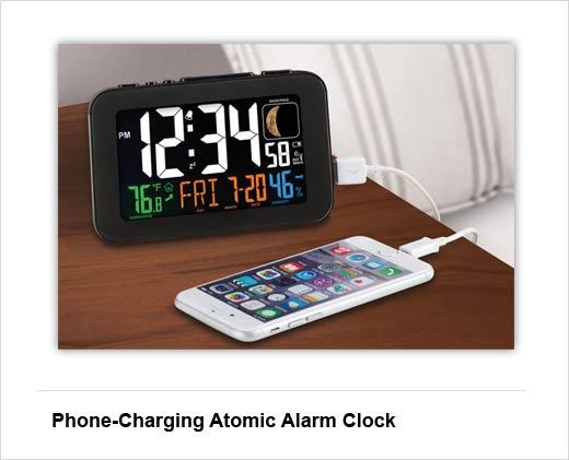 10 Hot New Tech Gadgets - slide 5