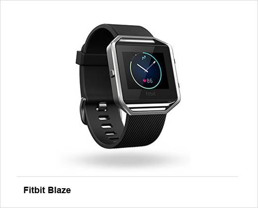 10 Hot New Tech Gadgets - slide 10