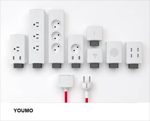 10 Hot New Tech Gadgets - slide 11