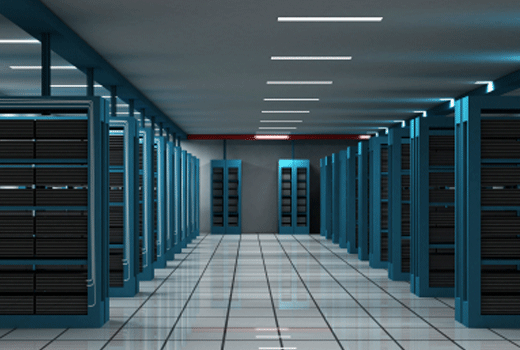 10 Ways Virtualization Can Help Your Business - slide 4