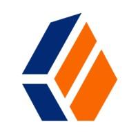 ForgeRock IAM solution logo.