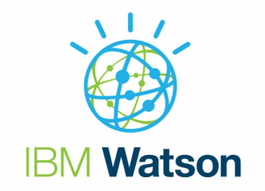 IBM Watson Machine Learning