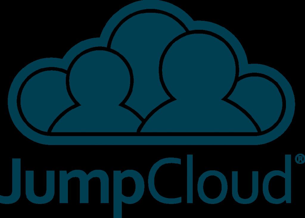 JumpCloud, IAM Tool