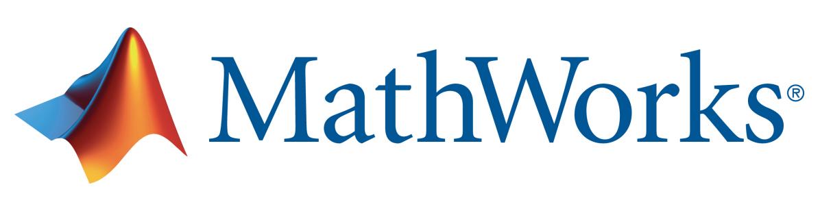 Math Works Machine Learning