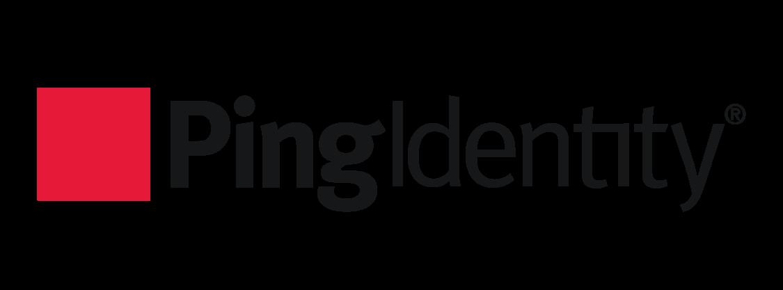 Ping Identity, IAM Tool