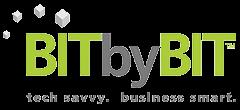 Bit by Bit Managed Service Provider