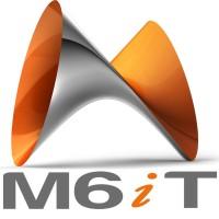 M6iT IT Managed Service Provider