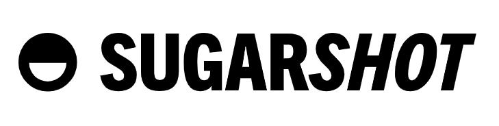 Sugar Shot Managed Service Provider