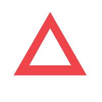 ARCON PAM software logo.