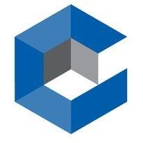 CyberArk PAM software logo.