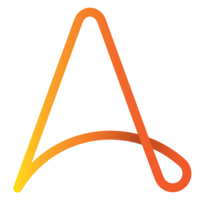 Automation Anywhere RPA logo.