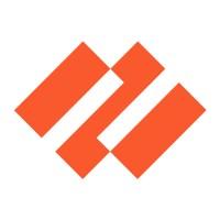 Palo Alto zero trust logo.