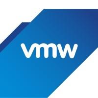 VMware EDR logo.