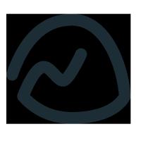 Basecamp logo.