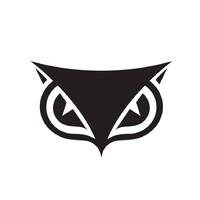 Cybereason MDR logo.